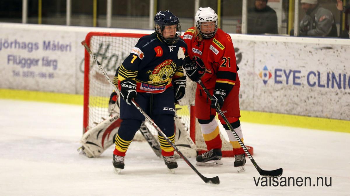 2018-01-21 Kalmar HC - Värnamo GIK (44)