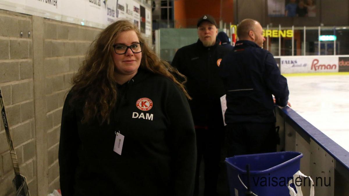 2018-01-21 Kalmar HC - Värnamo GIK (46)
