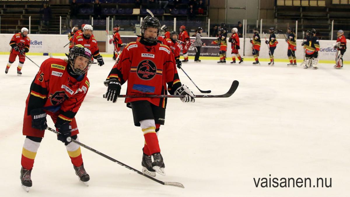 2018-01-21 Kalmar HC - Värnamo GIK (47)