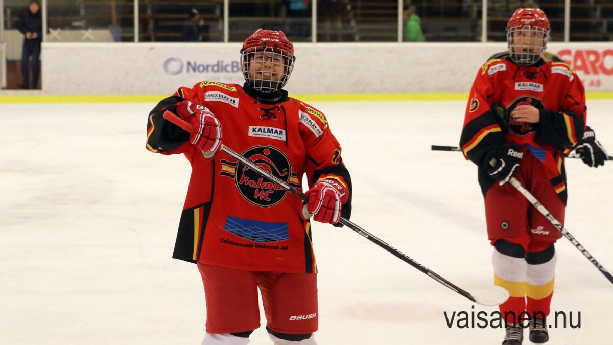 2018-01-21 Kalmar HC - Värnamo GIK (48)