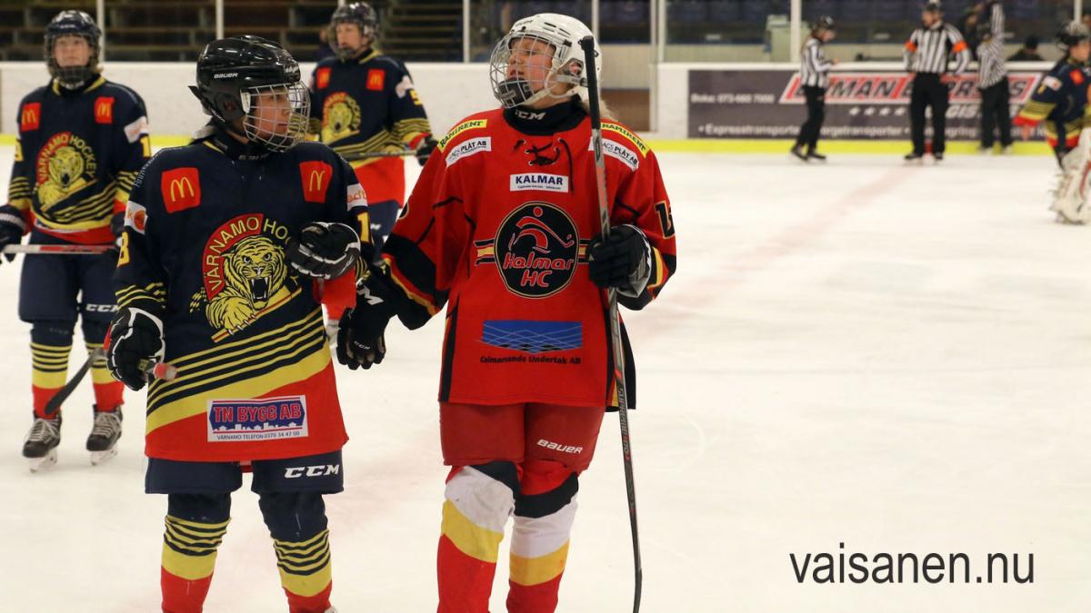 2018-01-21 Kalmar HC - Värnamo GIK (49)