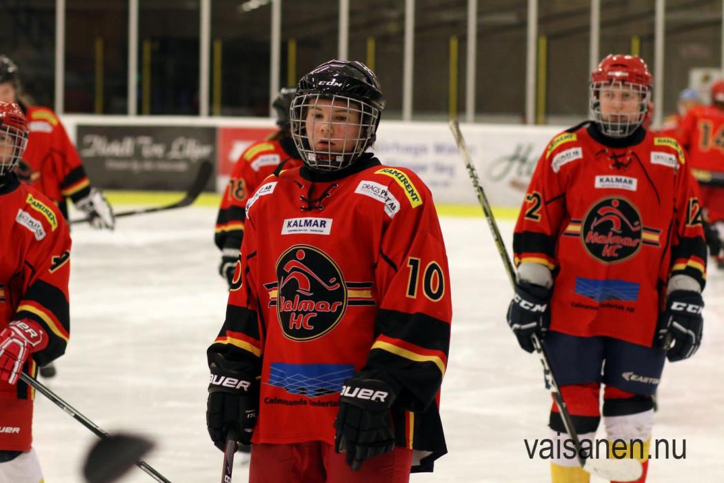 2018-01-21 Kalmar HC - Värnamo GIK (5)