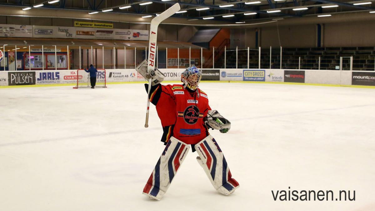 2018-01-21 Kalmar HC - Värnamo GIK (51)