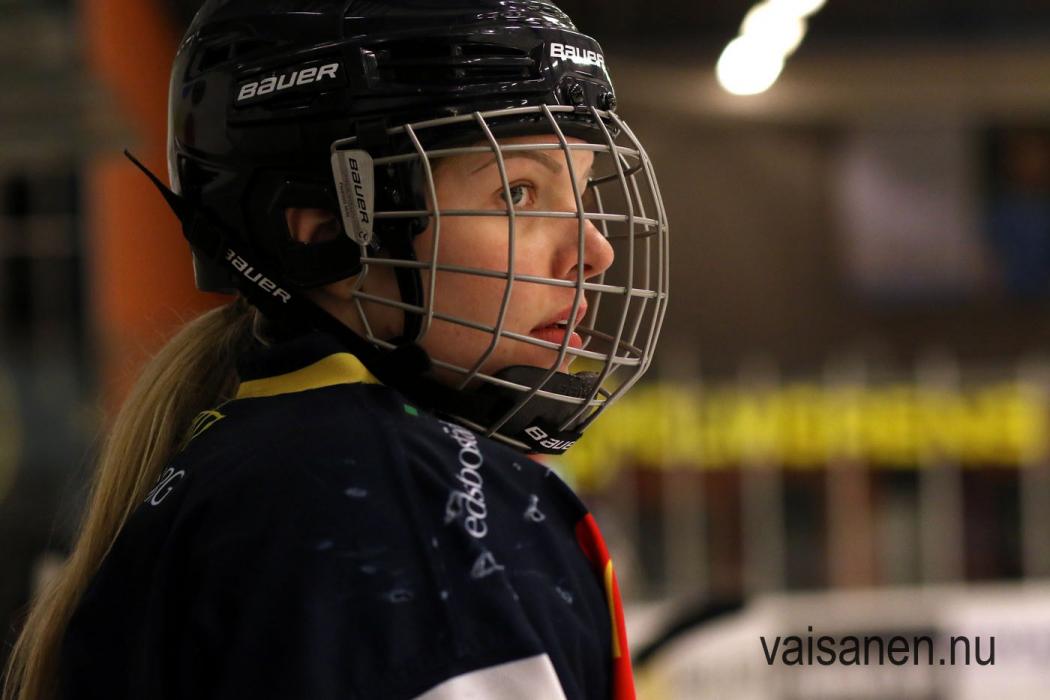 2018-01-21 Kalmar HC - Värnamo GIK (6)