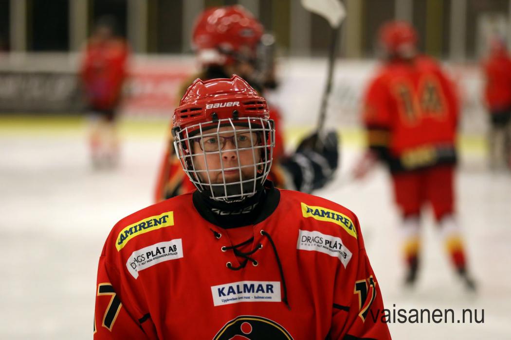 2018-01-21 Kalmar HC - Värnamo GIK (8)