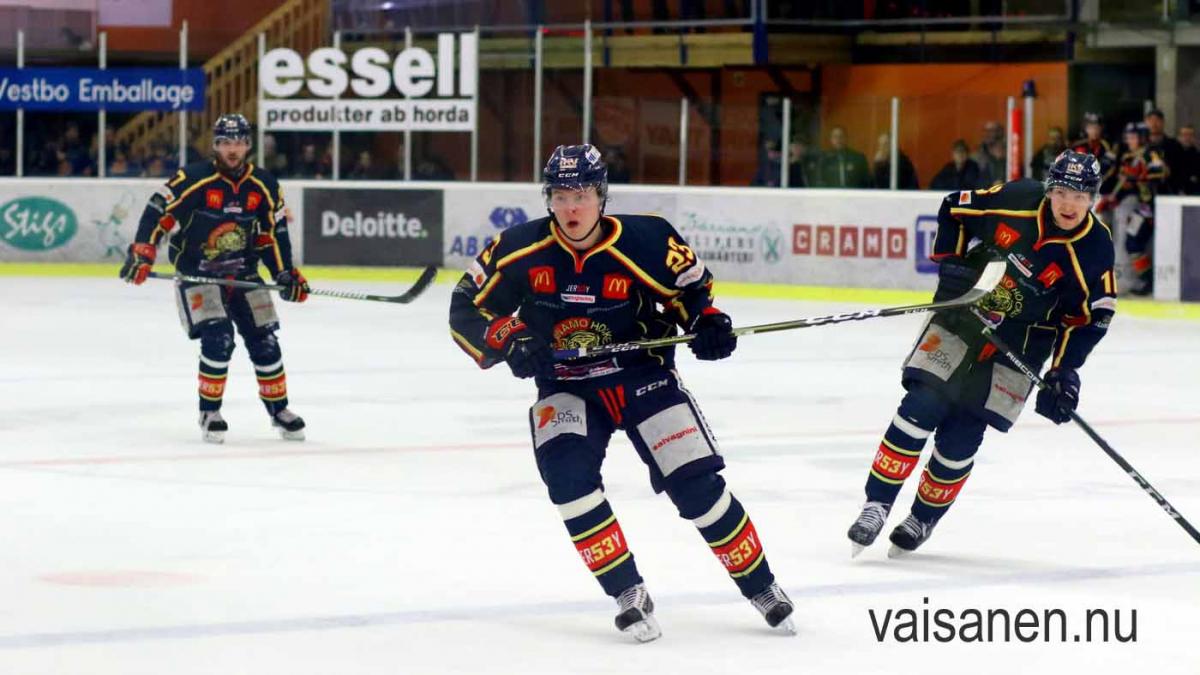20180202-vgik-borås (30)