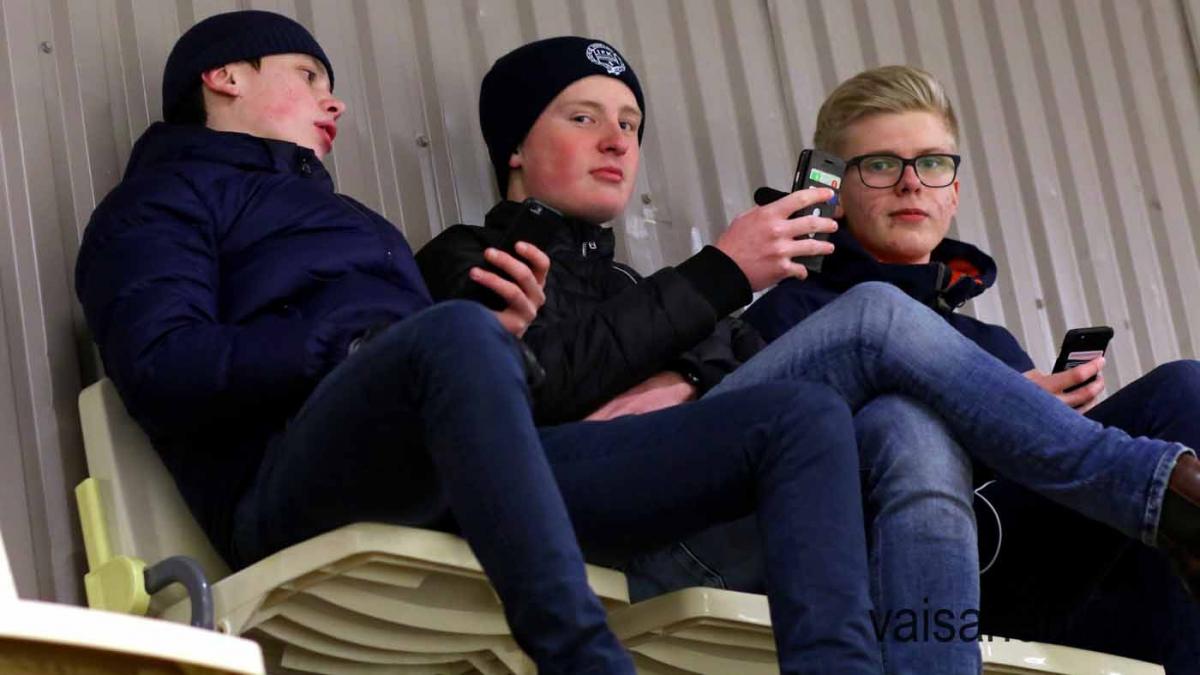 20180202-vgik-borås (5)