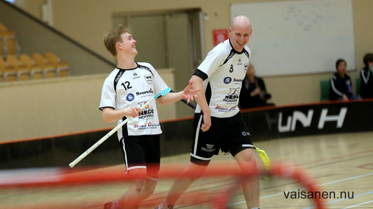 20180302-VIK-Östra (18)