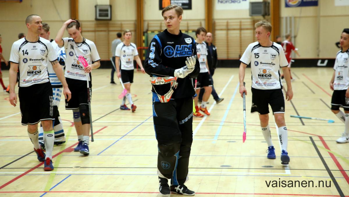 20180302-VIK-Östra (33)