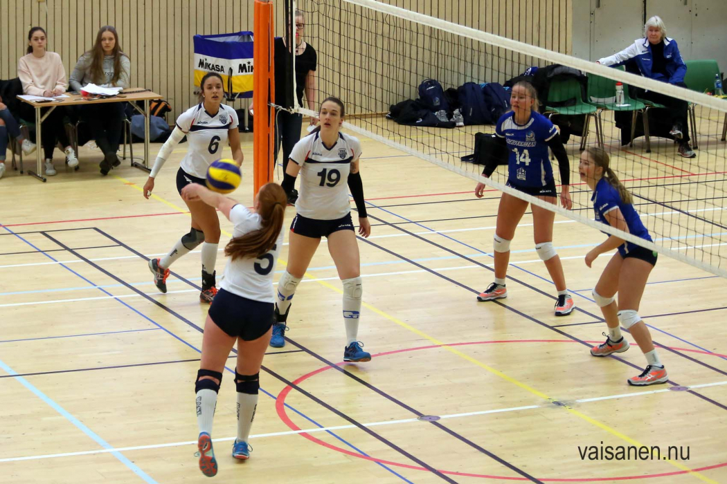 20180303vba-vbk-volley (10)