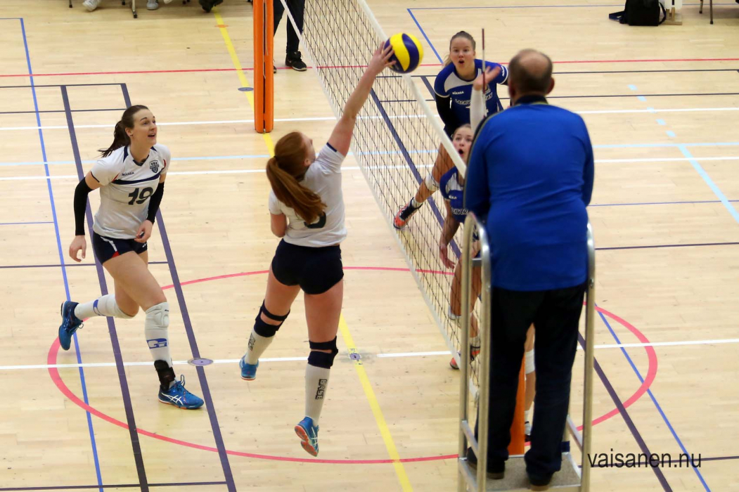 20180303vba-vbk-volley (11)