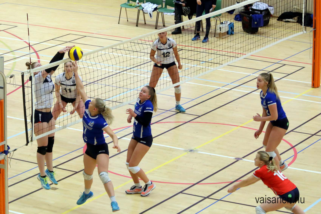 20180303vba-vbk-volley (17)