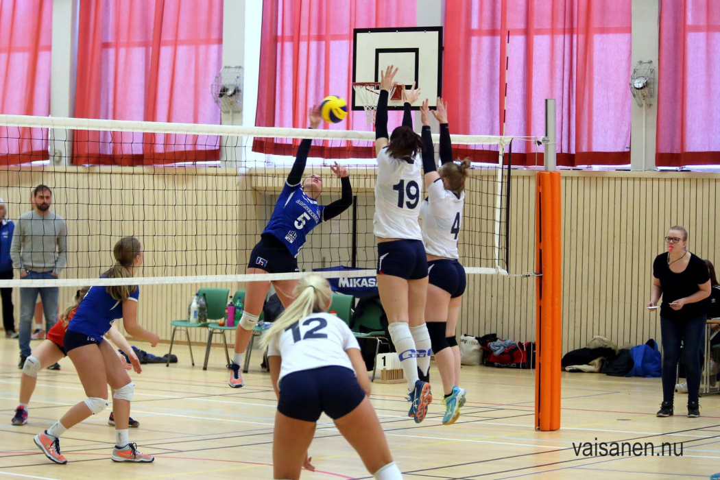 20180303vba-vbk-volley (18)
