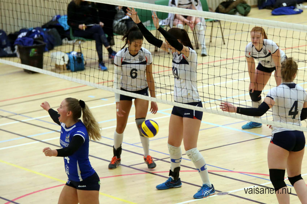 20180303vba-vbk-volley (20)