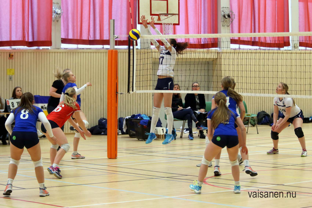 20180303vba-vbk-volley (23)