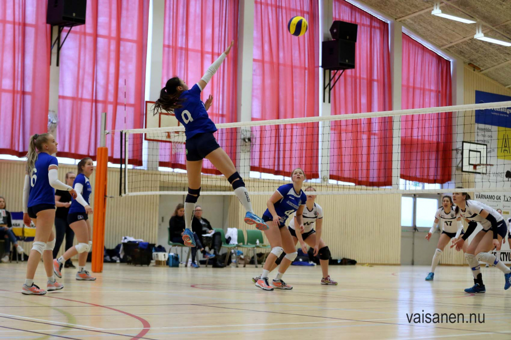 20180303vba-vbk-volley (25)