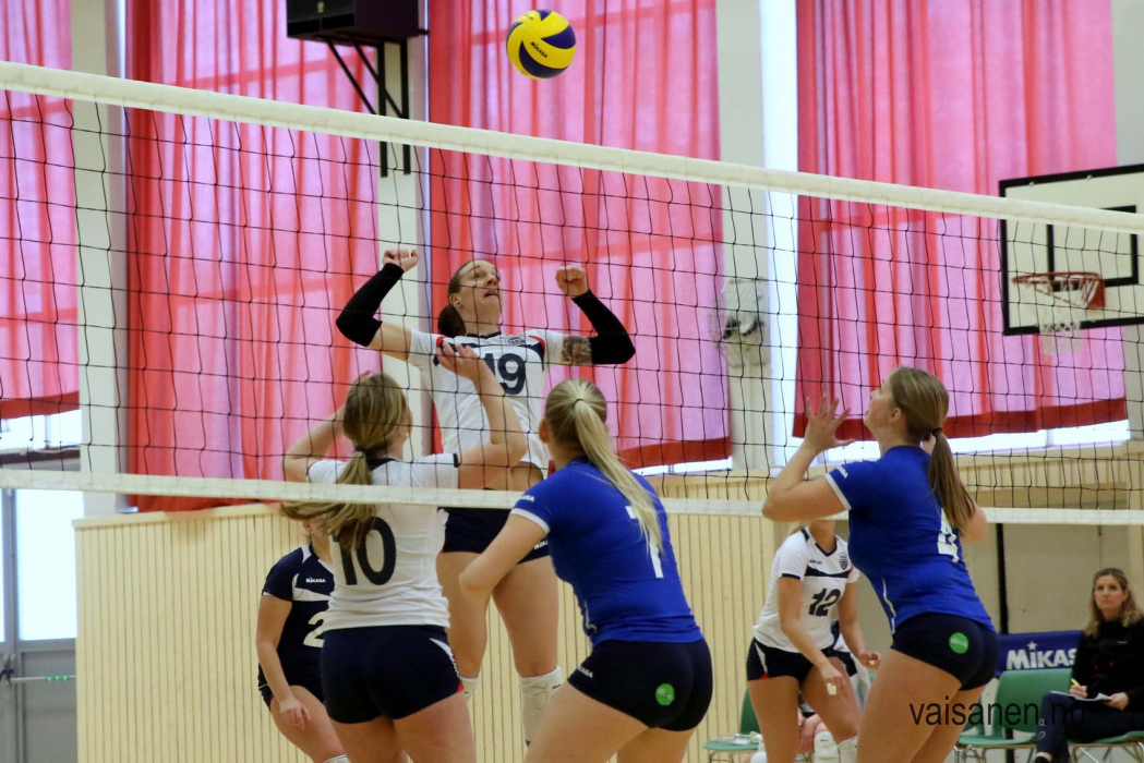 20180303vba-vbk-volley (26)