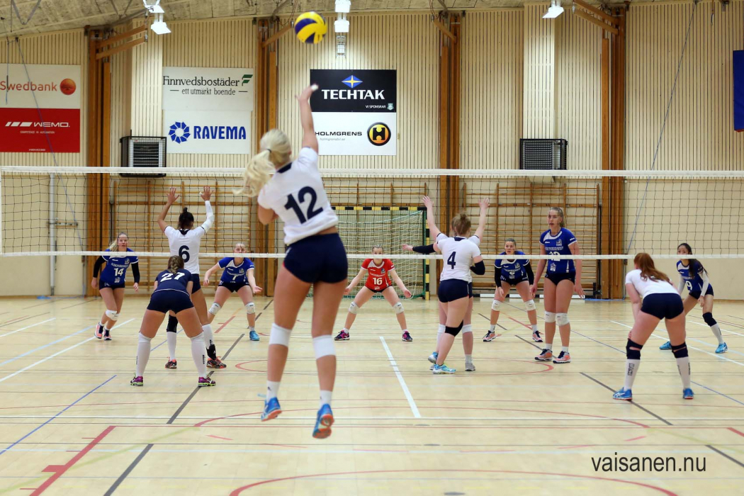 20180303vba-vbk-volley (5)