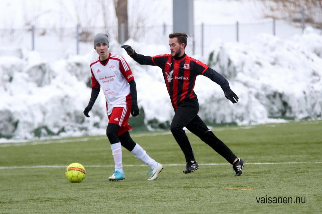 20180304-västboås-fcdadania (16)