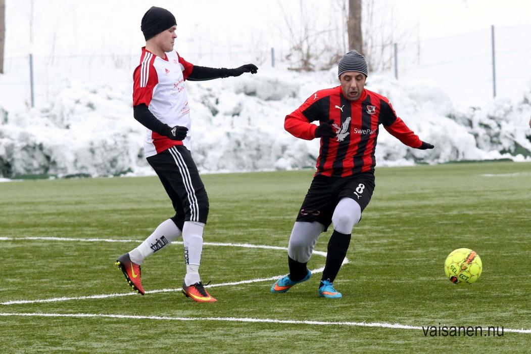 20180304-västboås-fcdadania (19)