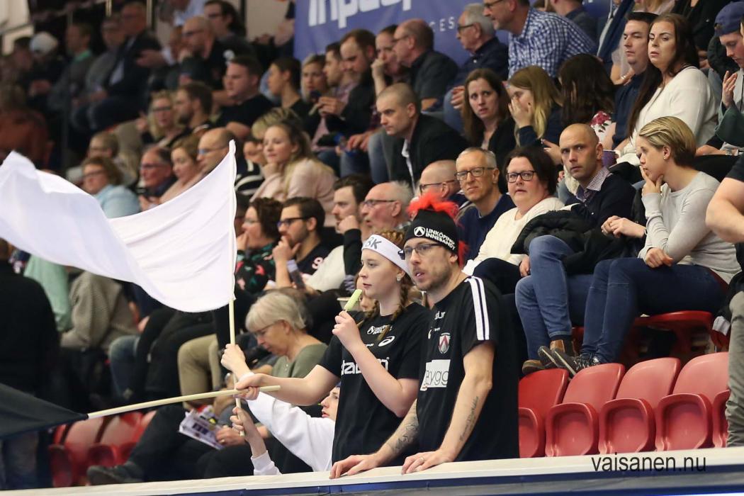 20180323-vipers-linköping (14)