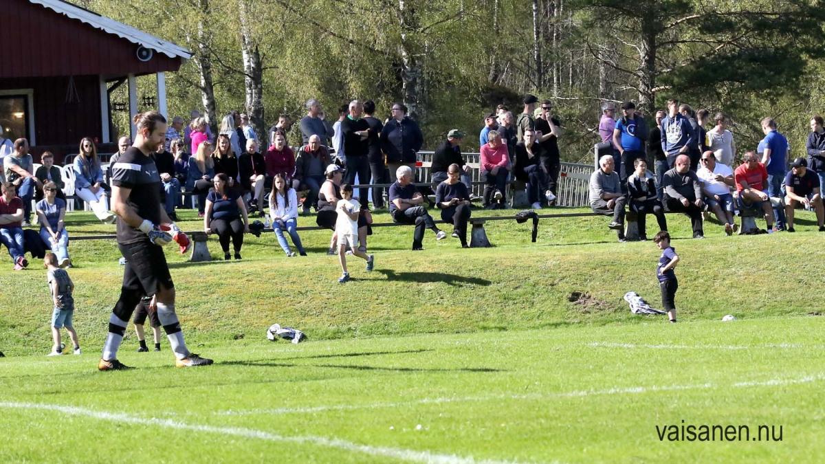 20180505kärda-vsödra (19)
