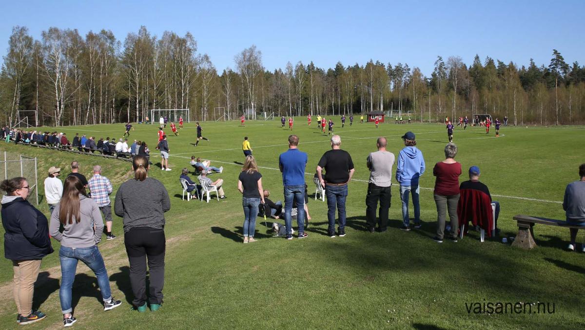 20180505kärda-vsödra (22)