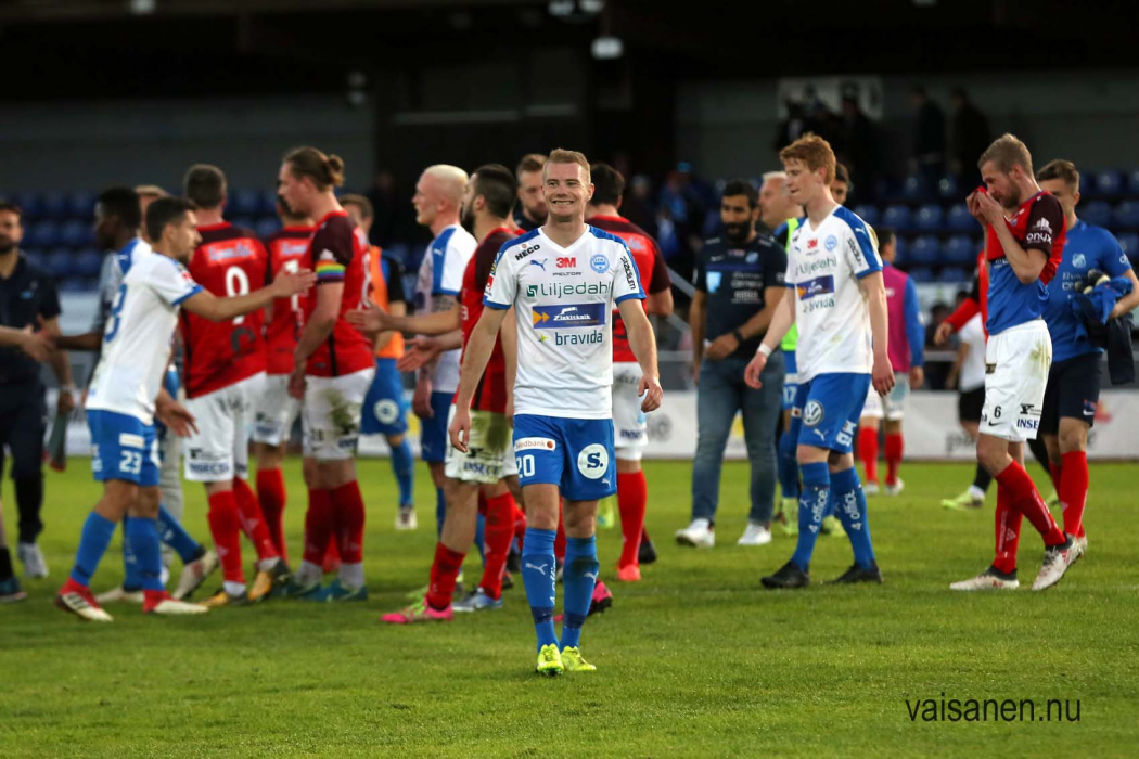 20180507ifkvarnamo-norrby (40)