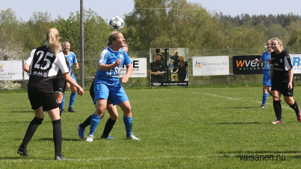 20180510Bors SK-SGIF LörbyU (23)