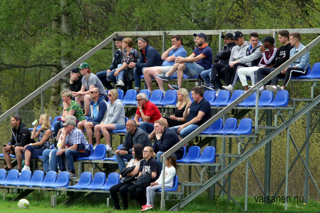 20180512-ifku19-norrby (10)