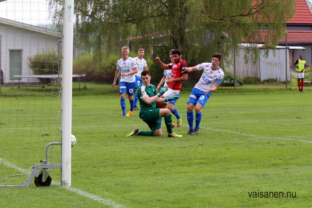 20180512-ifku19-norrby (11)