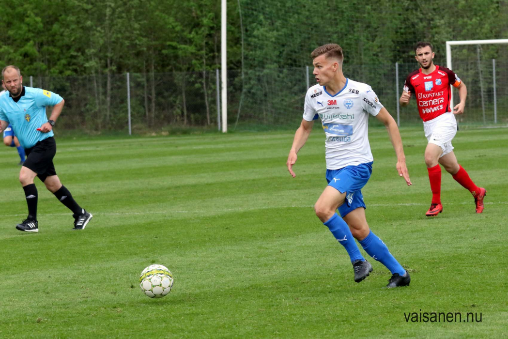 20180512-ifku19-norrby (13)