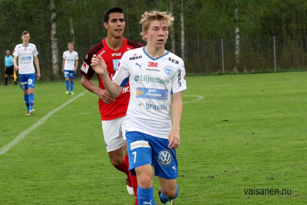 20180512-ifku19-norrby (15)
