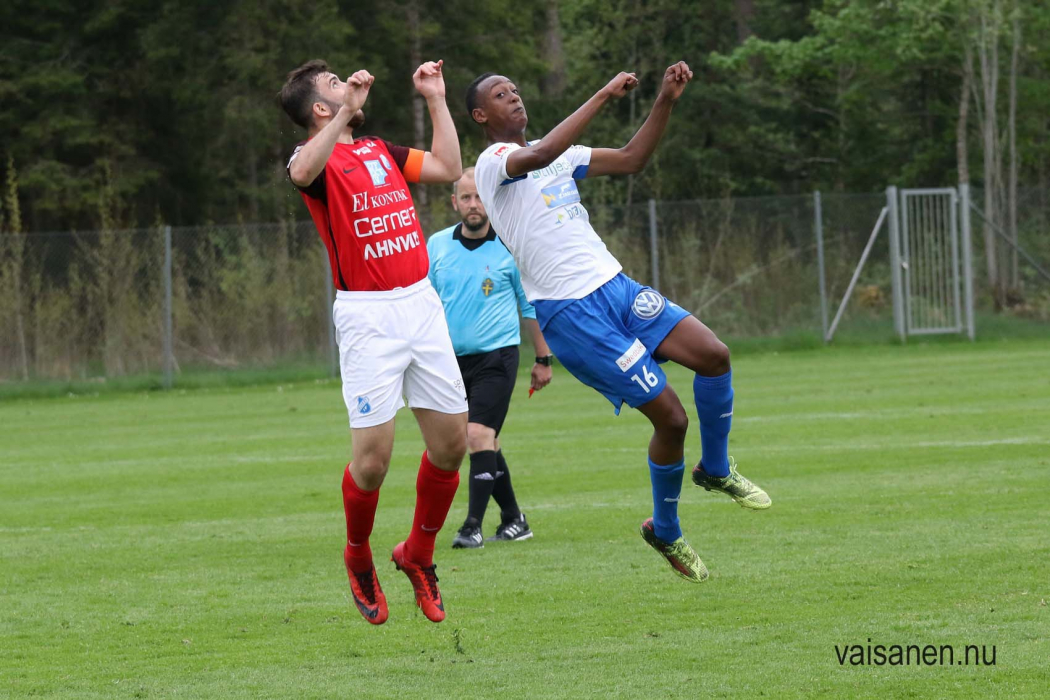 20180512-ifku19-norrby (18)