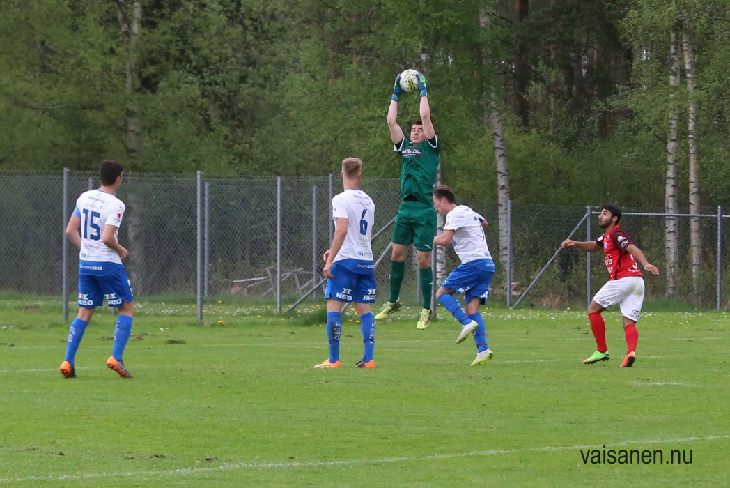 20180512-ifku19-norrby (21)