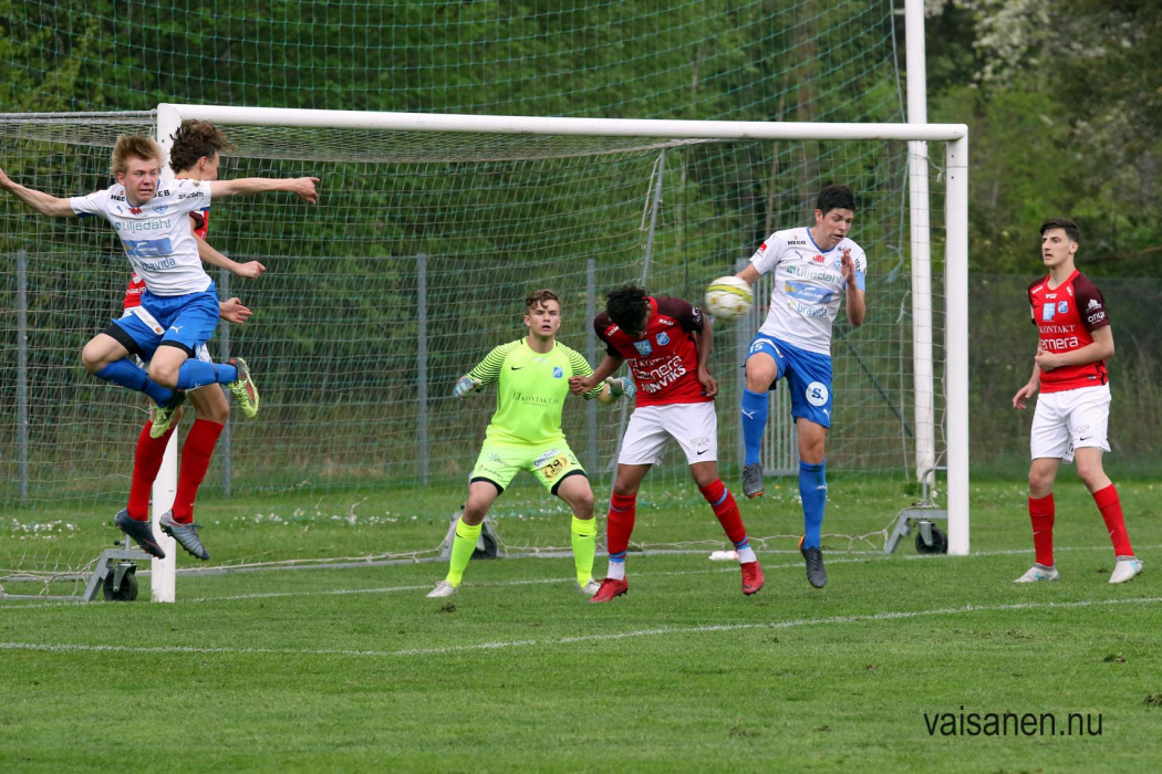 20180512-ifku19-norrby (25)