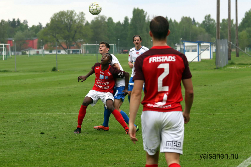 20180512-ifku19-norrby (26)