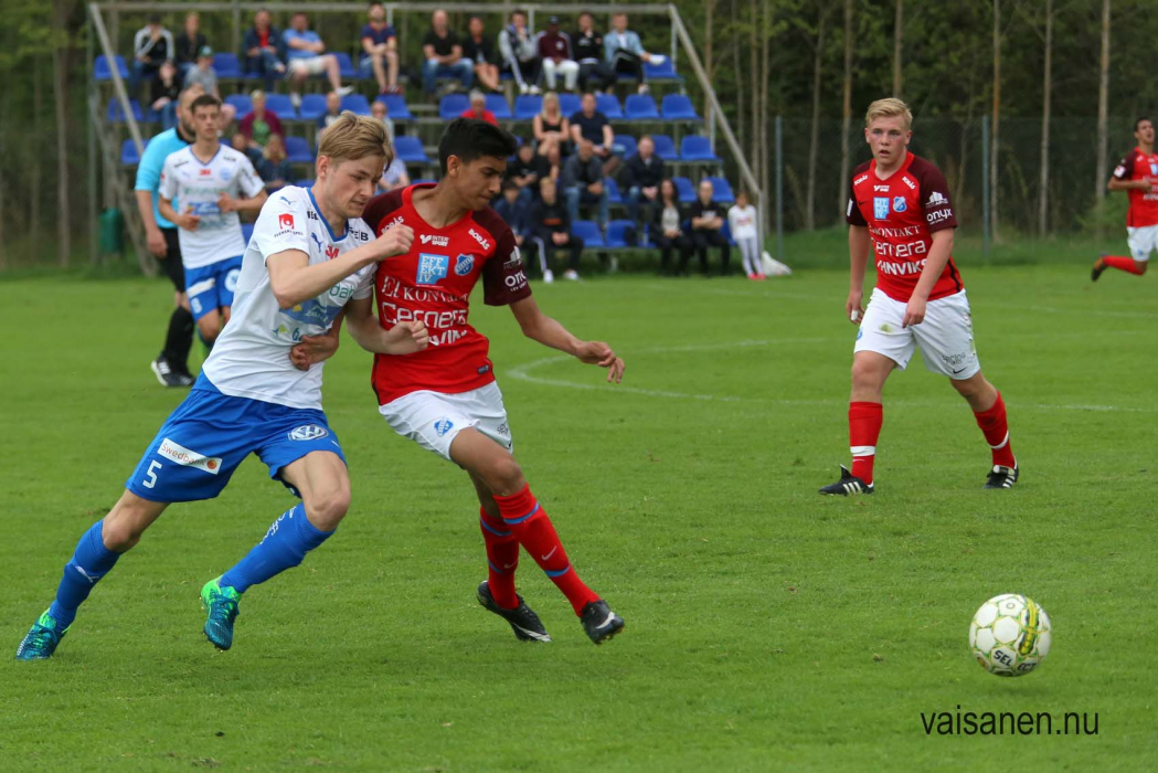 20180512-ifku19-norrby (29)