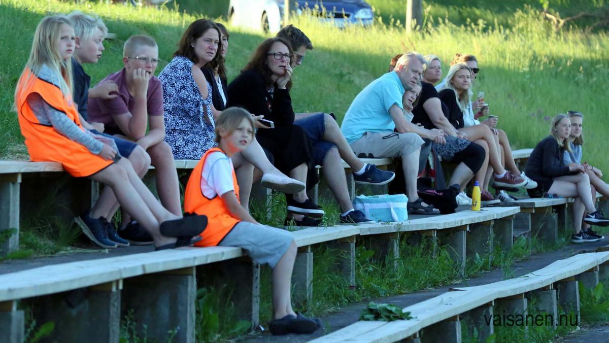 20180531Bors SK-SandsbroAIK dam (25)
