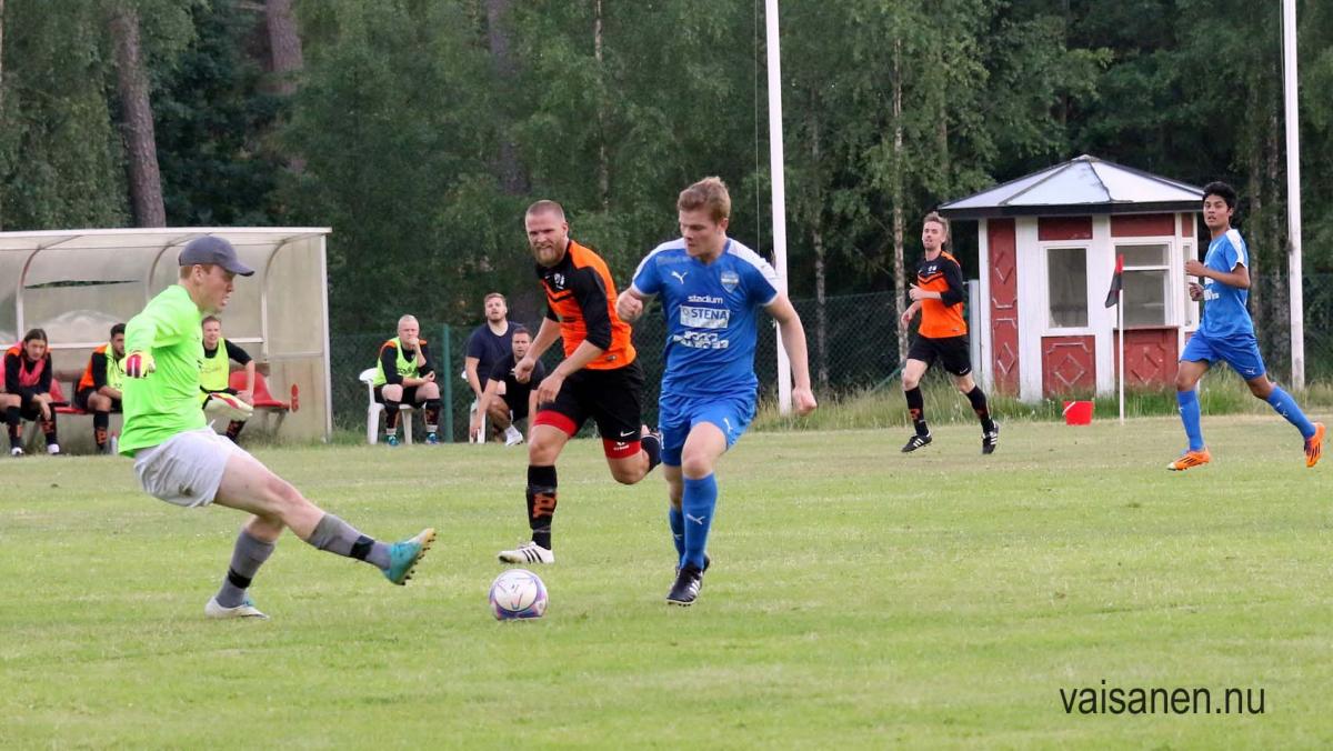 20180604dannäshånger-borssk (15)