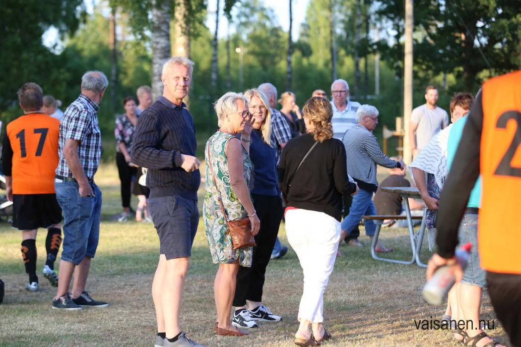 20180604dannäshånger-borssk (38)