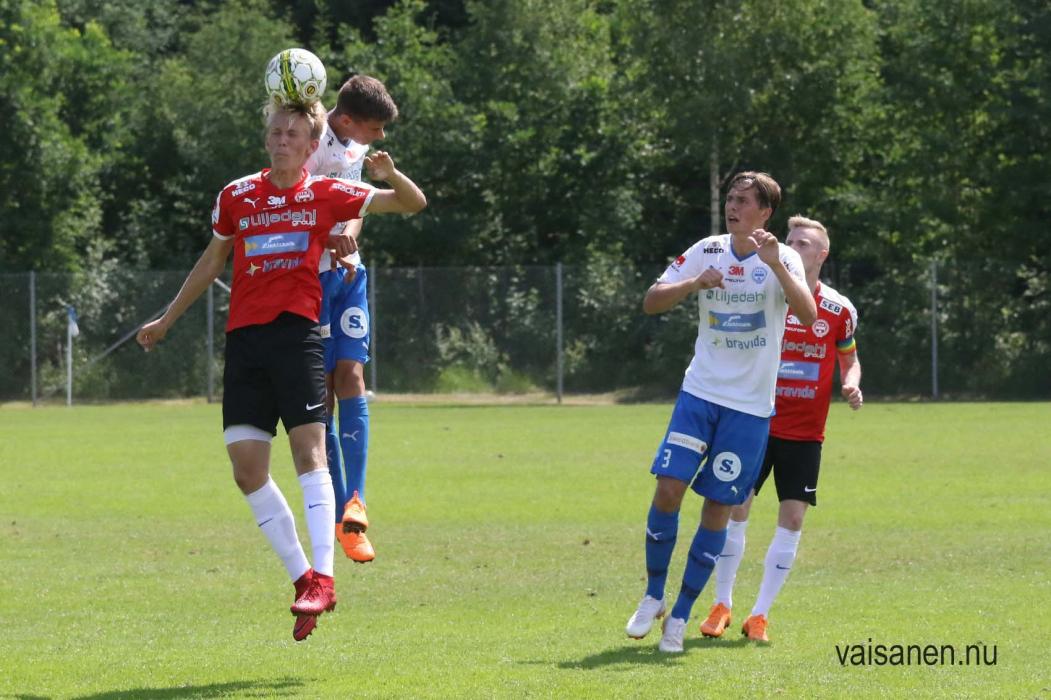 20180609IFKVärnamo - Landskrona BoIS U19 (10)