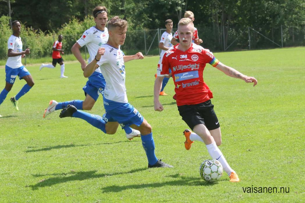20180609IFKVärnamo - Landskrona BoIS U19 (11)