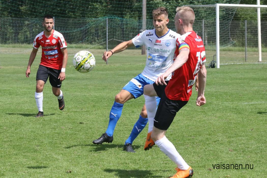 20180609IFKVärnamo - Landskrona BoIS U19 (12)