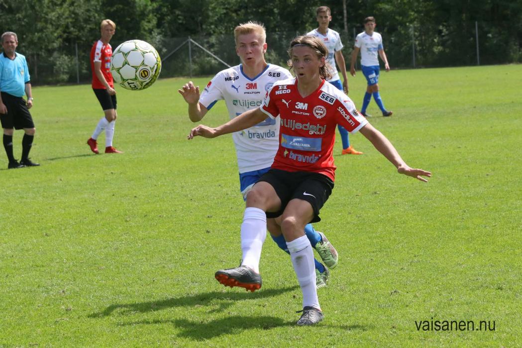 20180609IFKVärnamo - Landskrona BoIS U19 (15)