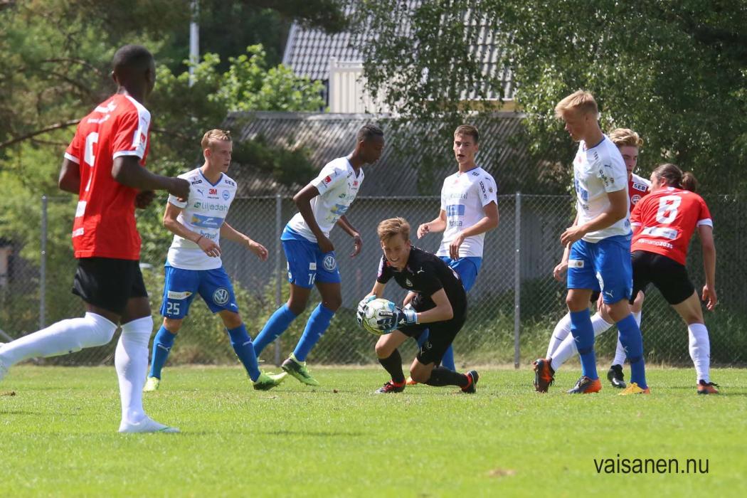 20180609IFKVärnamo - Landskrona BoIS U19 (16)