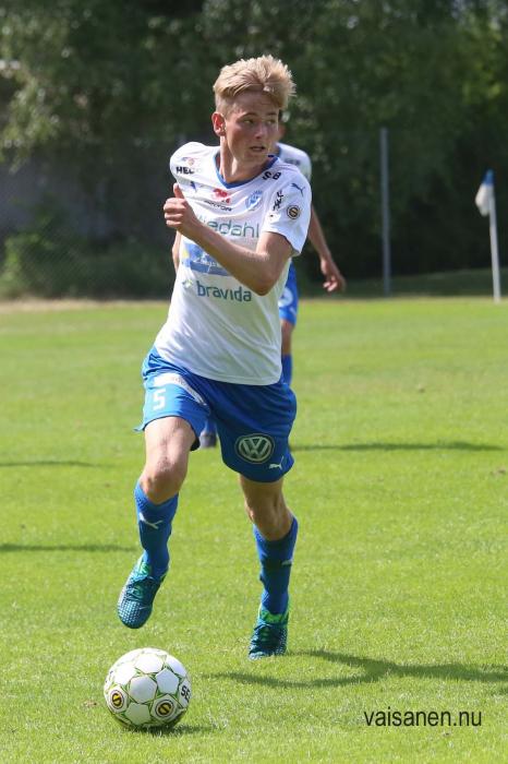 20180609IFKVärnamo - Landskrona BoIS U19 (17)