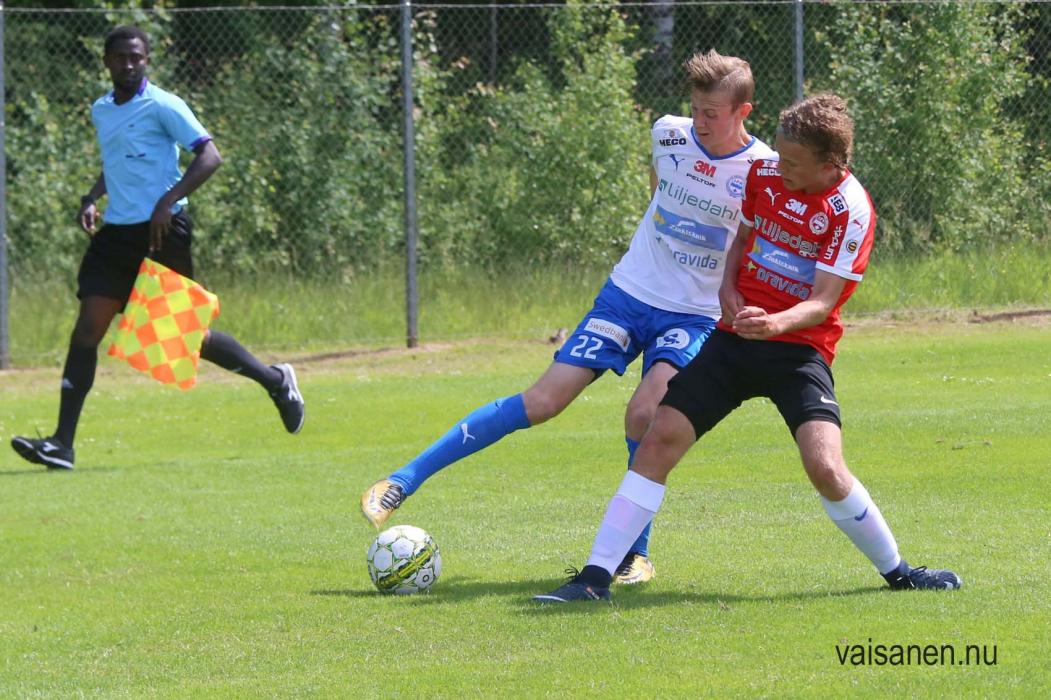 20180609IFKVärnamo - Landskrona BoIS U19 (18)