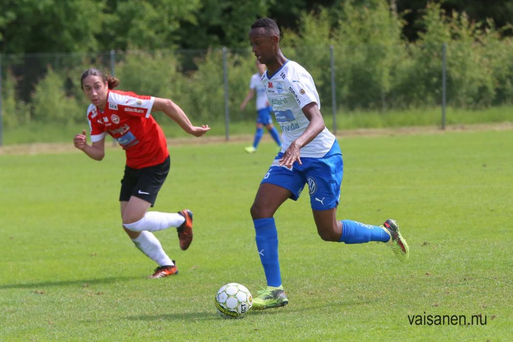 20180609IFKVärnamo - Landskrona BoIS U19 (22)