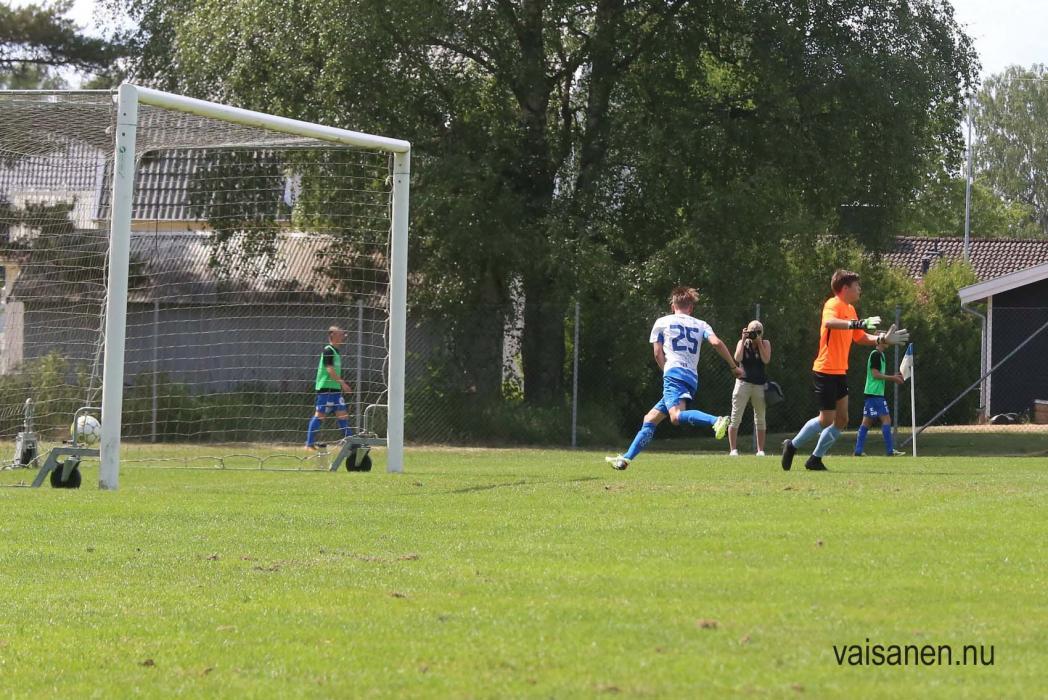 20180609IFKVärnamo - Landskrona BoIS U19 (24)